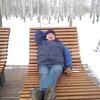 Влад, 44, г.Нефтеюганск
