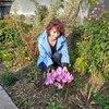 Аленка, 44, г.Новокузнецк