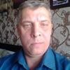 Александр, 46, г.Волгоград