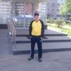 Евгений, 35, г.Обнинск