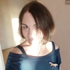 Наталия Николаевна, 48, г.Тольятти