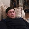 омар, 27, г.Махачкала