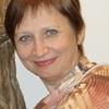 Надежда, 55, г.Красноярск