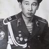 коныс, 47, г.Актобе (Актюбинск)