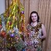 Елена, 32, г.Воронеж
