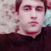 Али Али 79 Москва