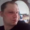 Станислав, 42, г.Владивосток