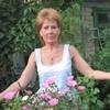 Валентина, 63, г.Херсон