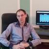 Sergey, 51, Наария