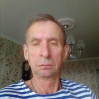 Николай, 53 года, Дева, Орск