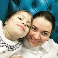 Елена, 34 года, Лев, Красноярск