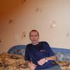 Алексей, 42, г.Няндома