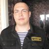 аЛЕКСАНДР, 43, г.Собинка