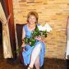 Любовь, 52, г.Брянск