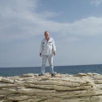 Игорь, 56 лет, Стрелец, Санкт-Петербург
