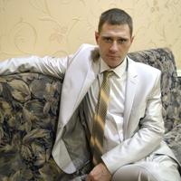Фёдр, 36 лет, Козерог, Самара