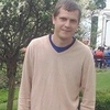 Коля, 29, г.Краснодар