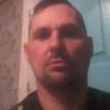 Виталий, 41, г.Краснодар