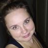 Марина, 38, г.Новоуральск
