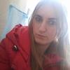 Анастасия, 25, г.Оса