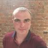 Юрий, 35, г.Лидс