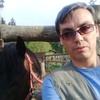 Владимир, 50, г.Москва