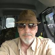 Александр 55 лет (Козерог) Вышний Волочек