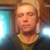 Павел, 43, г.Лозовая