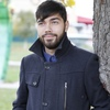 Вадим, 23, г.Городец