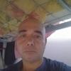 Мансур, 42, г.Усть-Илимск