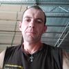 Арсен, 33, г.Ростов-на-Дону