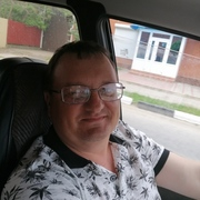 Роман 46 лет (Козерог) на сайте знакомств Славянска-на-Кубани