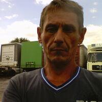 Oleg, 50 лет, Овен, Цюрупинск