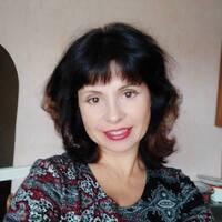 Оксана, 21 год, Лев, Киев