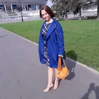 Мария, 30 лет, Водолей, Санкт-Петербург