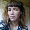 Анастасия, 32, г.Хабаровск