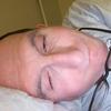 John Scott, 57, г.Уинона