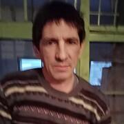Александр 53 Ярославль
