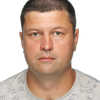 Юрий, 41, г.Ставрополь