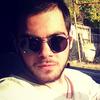 Nugo, 21, г.Тбилиси