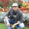 Artem Lupinos, 38, Glasgow