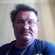 Олег 51 Находка (Приморский край)