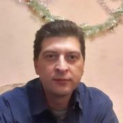 Александр 38 Кировск