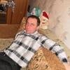 сергей, 42, г.Задонск