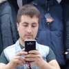 Azimjon, 24, Sherbakul