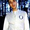 Виктор, 27, г.Ворзель