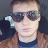 Семен, 27, г.Славянка