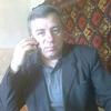 PAVEL BABAYAN, 53, г.Ереван