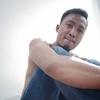 seka, 27, г.Джакарта
