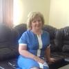 Ирина, 40, г.Ставрополь